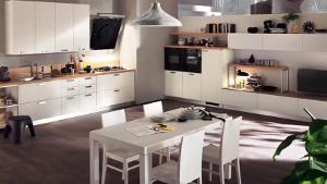 Keukensaartselaar