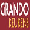 keukens Aarstelaar Grando keukens