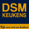 keukens Aartselaar DSM keukens
