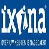 keukens Aartselaar Ixina keukens