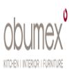 keukens Antwerpen Obumex keukens